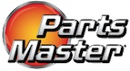 partsmaster logo