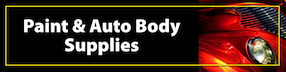 Paint and Auto Body Supplies