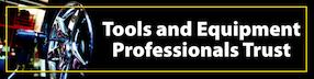 Tools and Equipment Professionals Trust